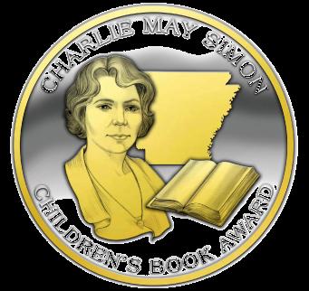 Charlie May Simon medal